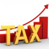 2012 tax increases in Spain – a short guide