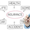 Insurance Do's and Don'ts in Spain