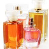 Cheap and Free Perfume in Spain