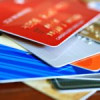No Annual Fee Credit Cards in Spain
