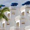 Avoid Scams On Holiday Rentals In Spain