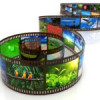 Online Films Websites in Spain