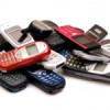 Sell Your Used Phones or Gadgets & Donate To A Good Cause