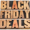 Black Friday and Cyber Monday in Spain