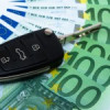 Buying Used Cars In Spain