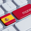 Money Saver Spain Quiz