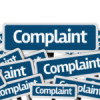 Official Complaint Forms – How and When to Use One