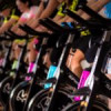 Gyms in Spain: Get In Shape On The Cheap