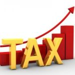 tax_increase_spain