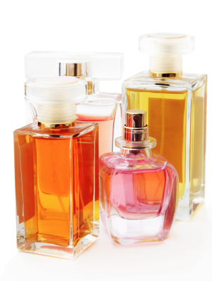 Set furthermore 4733166 together with Cheap Free Perfume in addition Oscar Pour Lui By Oscar De La Renta besides 2314. on oscar de la renta perfume for men
