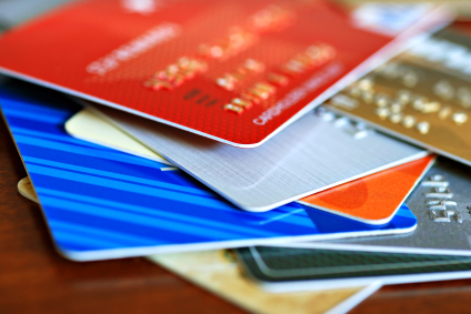 How To Get Free Credit Cards In Spain Money Saver Spain