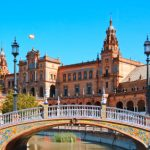Cheap City Breaks Spain