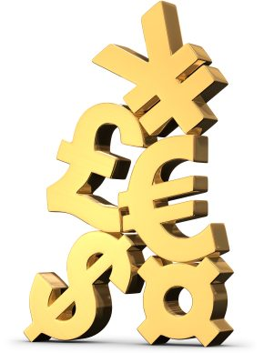 currency-exchange-spain