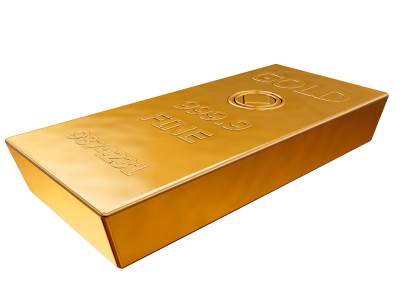 Selling Gold For Cash In Spain - Money Saver Spain