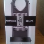 Free-Nespresso-Coffee-Machine