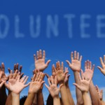 volunteering-in-spain