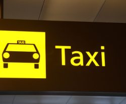 Taxis in Spain | Money Saver Spain