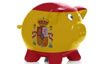 save-in-spain