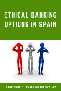 ethical_bank_spain