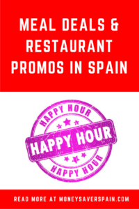 meal-deals-and-restaurant-promos-in-spain