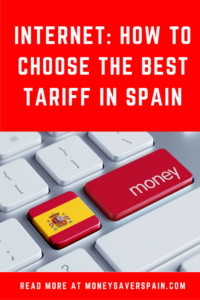 internet-tariffs-in-spain