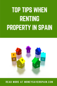 top-tips-when-renting-in-spain